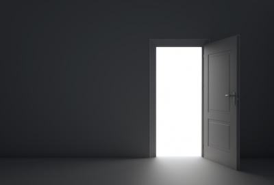 l 39 incroyable agence la porte ouverte